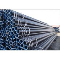 Cheap Q195 Q235 Q345 Carbon Spiral Steel Welded Pipe for sale