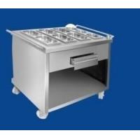 Cheap Kitchen Equipment Food Service Trolley for sale