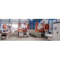 Cheap Aerospace Guiyang Seiko automatic production line for sale