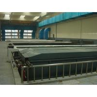 Cheap Harbin Aircraft Manufacturing Co., Ltd. chemical milling line for sale