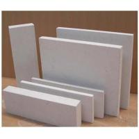 Cheap Magnesium Oxide Board (Glass Magnesium Board or MgO Board) for sale