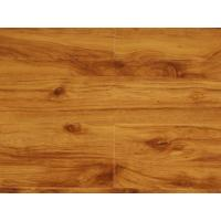 Cheap Fingerskrouters series of wooden floor for sale