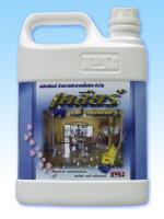 Cheap Floor Cleaner Products Floor Cleaner Clear Daily Cleaner for sale