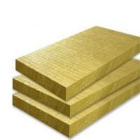 High Quality Cement Board Tongshengrockwool