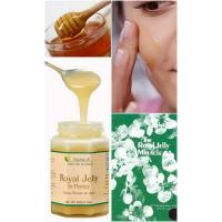 High Quality Royal Jelly Powder for Cosmetics,skin Care and Hair Care Products