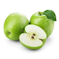 Cheap Factory price apple peel extract 333 for sale