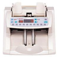 Cheap Banknote Counter for sale