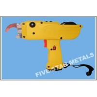 Cheap Automatic Tying Tool for sale