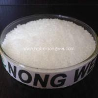 Cheap Urea 46% Fertilizer Prices In India Price 50Kg Bag for sale