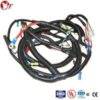 wiring harness terminals for sale 16922190. Black Bedroom Furniture Sets. Home Design Ideas