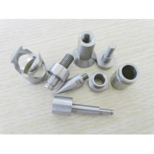 Quality Parts of lock metal steel stamping parts wholesale