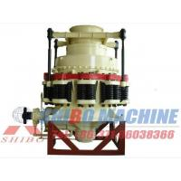 Buy cheap Springconecrusher from wholesalers