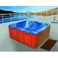 Cheap JACUZZI SPA SPA Bathtub for sale