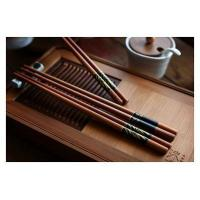 Cheap Printed Chopsticks for sale