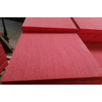 Cheap Anti slip UHMWPE crane outrigger pad for sale