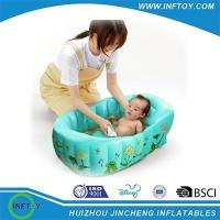 comfortable baby bath tub for sale of inftoy. Black Bedroom Furniture Sets. Home Design Ideas