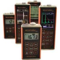 China Elcometer launches NDT range on sale