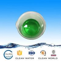 Wastewater Odor Control Natural Plant Extracts Help to Remove Smell
