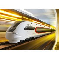 Transportation Industry Manufactures