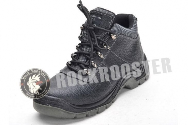 Best Non Slip Steel Toed Shoes