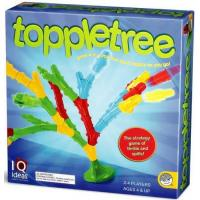 Cheap Toppletree Past Projects for sale