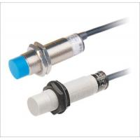 Cheap Capacitive Proximity Switch for sale