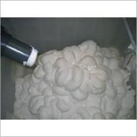 Protein Based Foaming Agent Manufactures