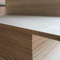 China Film faced plywood A grade furniture plywood full birch core on sale