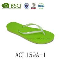 2017 High Quality Wholesale Best Men's Flip Flop