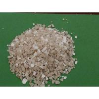 Cheap Mixed Type Snow Melting Chemical Composition :NACL,MgCL26H2O,CACL22H2O for sale