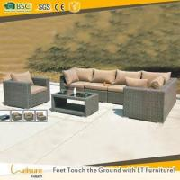 Images Of Contract Furniture Manufactur Contract