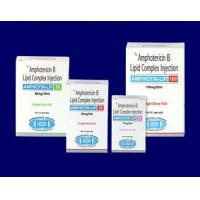 Quality amphotericin b injection buy from 45 for Amphotericin b tablets