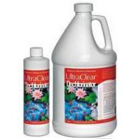 UltraClear Dechlorinator (Water Conditioner) Manufactures