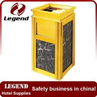 quality plastic garbage bins for sale buy from 511 plastic garbage bins for sale. Black Bedroom Furniture Sets. Home Design Ideas