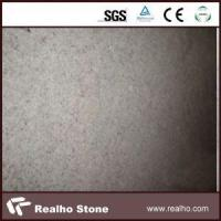 Cheap Nature Filled Polished Roman NavonaTravertine Stone for Building Project for sale