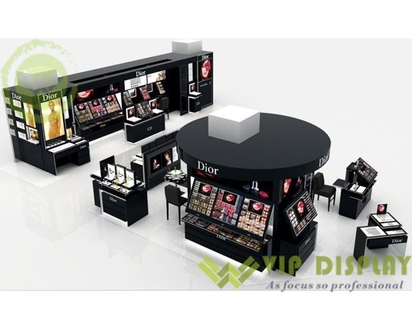 Manufacture Directly Supply Luxury Watch Wall Display Case