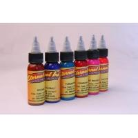 Cheap Tattoo Equipments Eternal Tattoo Colors for sale