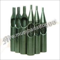 Cheap Tattoo Steel Tips for sale