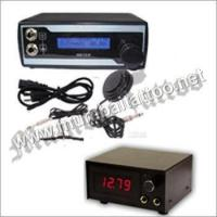 Cheap Power Supply for sale