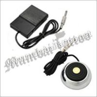 Cheap Foot Switch for sale