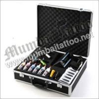 Cheap Professional Tattoo Kits Supply for sale