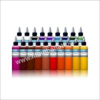 Cheap Intenze Tattoo Ink for sale