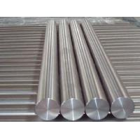 Cheap Special High Temperature Inconel Ferrous Alloy Materials for sale