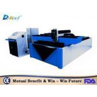 Cnc Laser Machine For Sale 16909543
