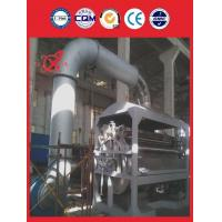 Cheap cheap Vacuum Dryer Equipment for sale