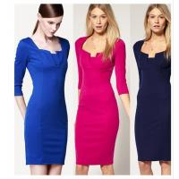 Women Clothing STORE Super Hot Clothes Manufactures