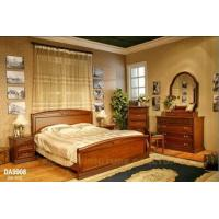 Quality discount furniture online from 459 discount