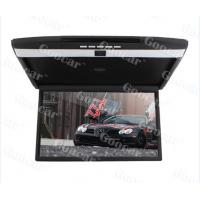 Cheap 17-inch ceiling monitor with HDMI USB SD MP5 for sale