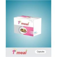 Cheap 1st MEAL Capsule for sale