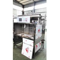 China 5L keg beer asepsis filling machine on sale